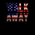 Walk Away Movement Walkaway 2018 by Mike G
