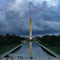 Washington From Lincoln by Lora J Wilson