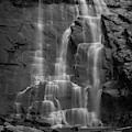 Waterfall Of Hopes by Chris Coffee