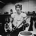 Wayne Gretzkys Last Wha Game by B Bennett
