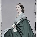 Webb Sisters 1855 1865 by Celestial Images