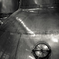 Whisky Distillery No13 by Dave Bowman