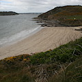 Whiting Bay by Siobhan Dempsey