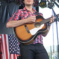 Will_dailey by Concert Photos