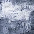 Winter Depression by Bill Posner