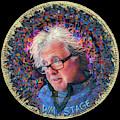Wm. Stage by Robert FERD Frank