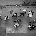 Women's March by Michael Gerbino
