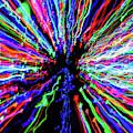 Wonderful Wormhole by Az Jackson