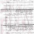 Wu Li An Le 1 Sheet Music by Artist Dot
