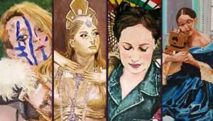 Cosplay Costume Empowerment Series Arisia 2020