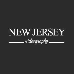 Best promotion by New Jersey Videography
