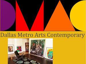 DMAC Water Media National Juried Exhibition Closing Reception