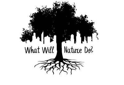 What will Nature do