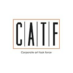 Corporate Art Task Force - Artist