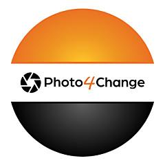Photo4Change - Artist