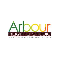 Arbour Heights Studio - Artist