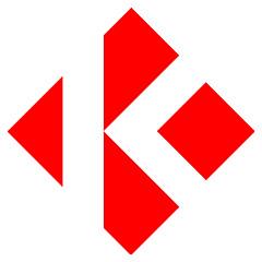 Knelstrom ltd - Artist