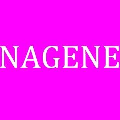 Nagene Gallery - Artist