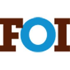 FOI Gallery - Artist