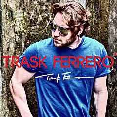 Trask Ferrero - Artist