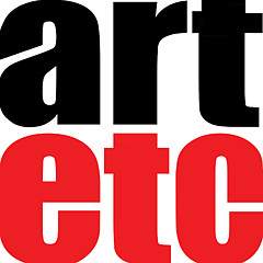 Art Etc - Artist