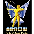 Arrow Productions