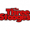 Three Stooges Movie - Artist