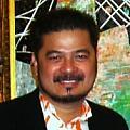 Teodoro  De La Santa