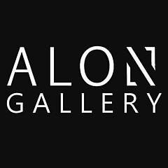 Alon Gallery - Artist