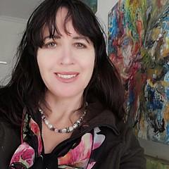 Crystal Schaeffer