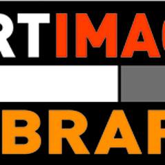 Art Image Library - Artist