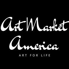 Art Market America - Artist