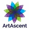 ArtAscent - Artist