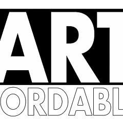 Artfordable Art