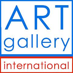 Artgallery international - Artist