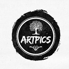 Artpics