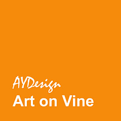 AYDesign - Art On Vine - Artist