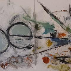 Be Dot Gallery - Artist