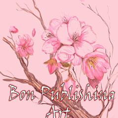 Bon Publishing, co - Artist