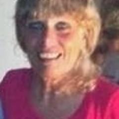 Brenda Garacci