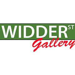 Widder Street Gallery - Artist