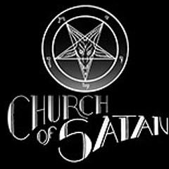Church of Satan - Artist