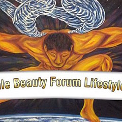 Male Beauty Forum lifestyle - Artist