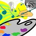 Creations - Artist