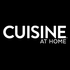 Cuisine at Home - Artist