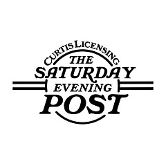 The Saturday Evening Post - Artist