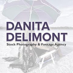 Danita Delimont Stock Photography - Artist