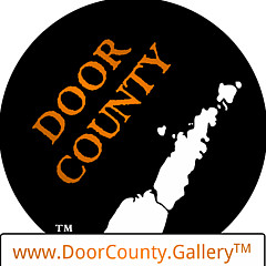 Door County Social Gallery Of Fine Art And Photography - Artist