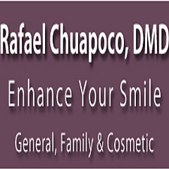 Rafael Chuapoco