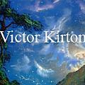 Victor Kirton
